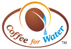 Coffee for Water